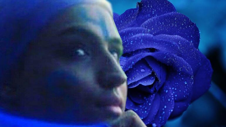 Image result for دختر ابی