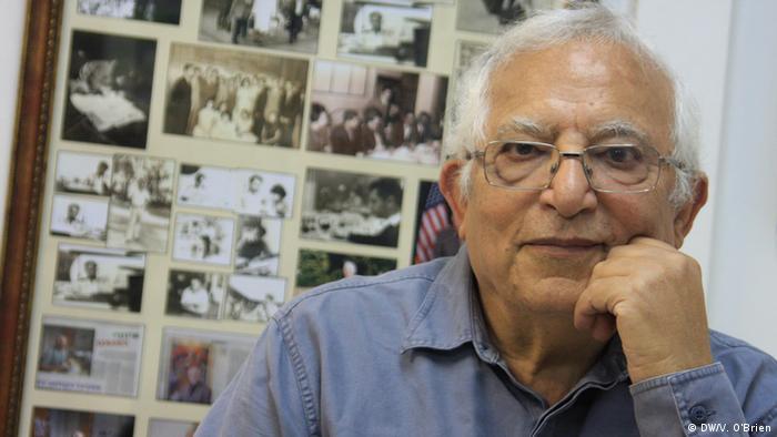 منشه امیر: «اسرائیل در یکسان ساختن یهودیانی که با فرهنگ های مختلف به سرزمین پدری بازگشته اند موفق است»